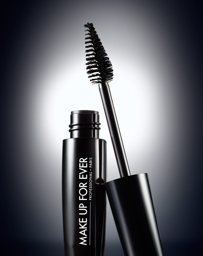 sephora makeup forever mascara | Decorativestyle.org