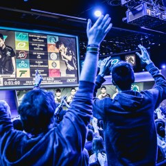 Lcs Gaming Chair Dxr Are There Too Many Import Players In Modern Pro