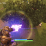 Fortnite Infinity Gauntlet Mode How To Become Thanos Win
