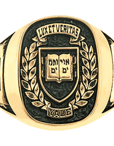 Share your ring design with friends and family also yale university rh balfour