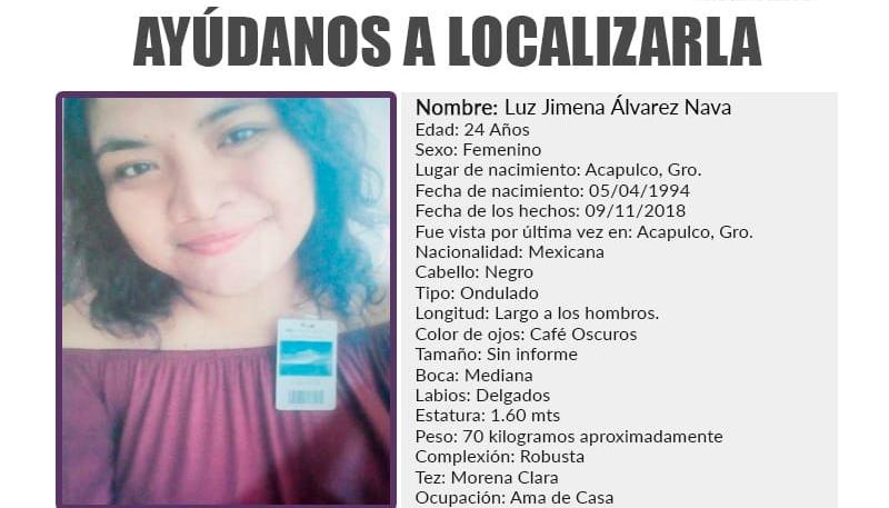 Luz-Jimena-Álvarez-NAva-desaparecida-FGEG-061218
