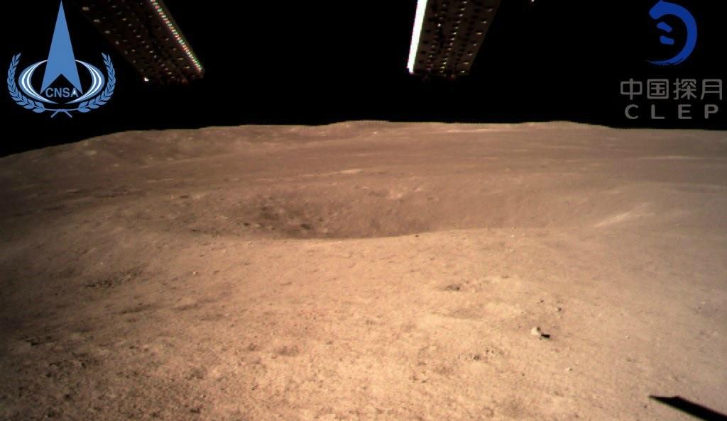 misión-espacial-China-lado-oscuro-de-la-Luna-030118