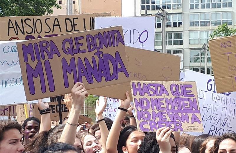 abuso-sexual-la-manada-080119