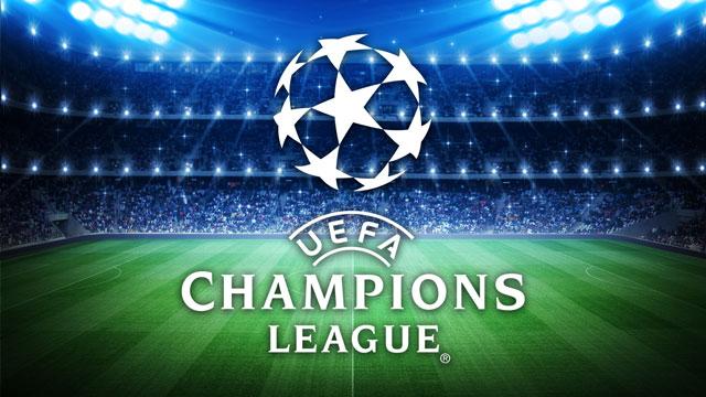 UEFA Champions League / Europa League - ULTRAZONE