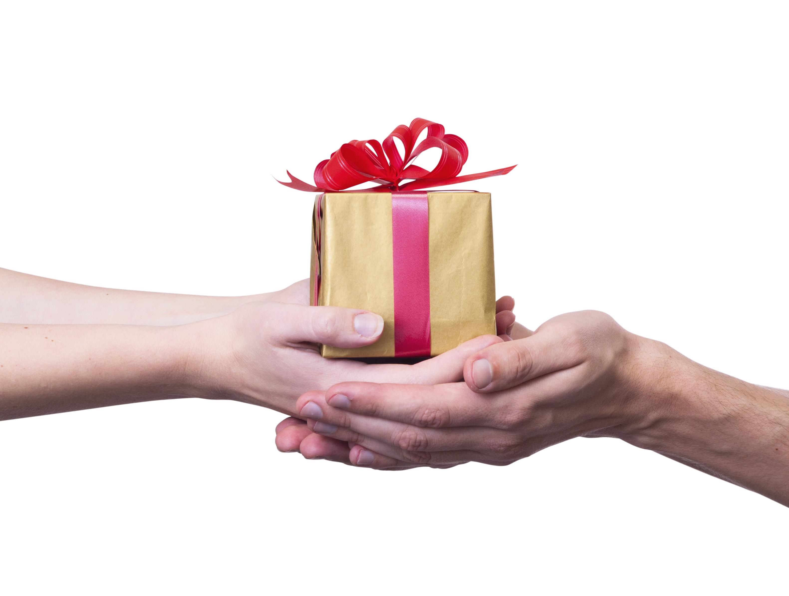 Pildiotsingu give and receive tulemus
