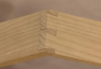 Sliding Dovetail Bench Woodworking Projects American Woodworker