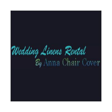 anna chair cover & wedding linens rental burnaby bc plastic covers for parties in 6043397160 411 ca
