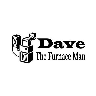 Dave The Furnace Man in Courtenay, BC