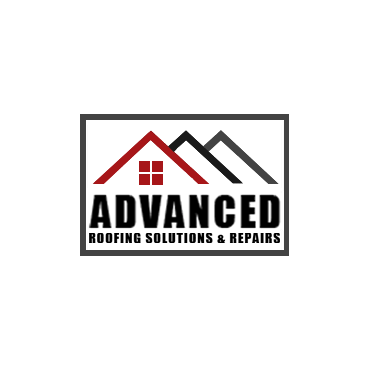 Advanced Roofing Solutions & Repairs Inc in Halton Hills