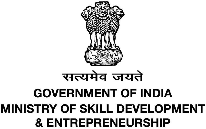 Civil Engineering jobs-Bharat Electronics Limited-BEL
