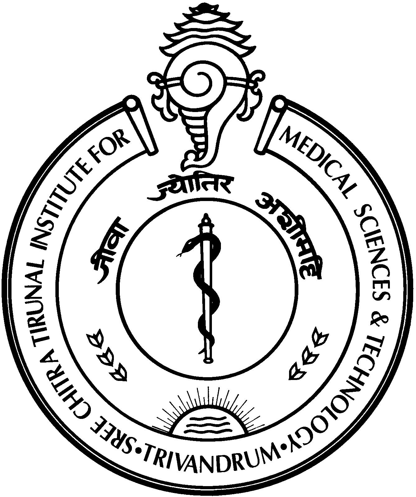 Sree Chitra Tirunal Institute For Medical Sciences