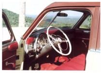 Chrysler Windsor 1951