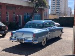 Chrysler Imperial 1954