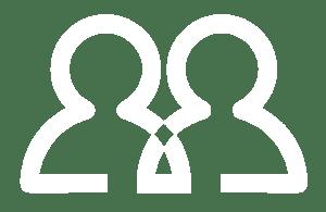 simbolo-branco-03-12