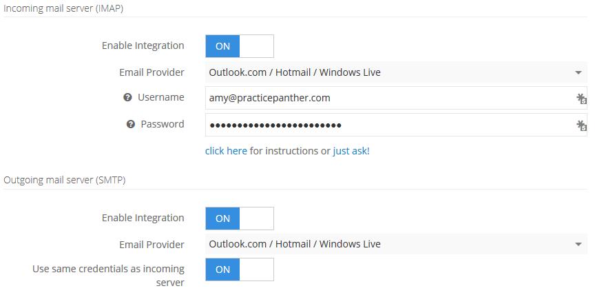 wiringpi windows live mail