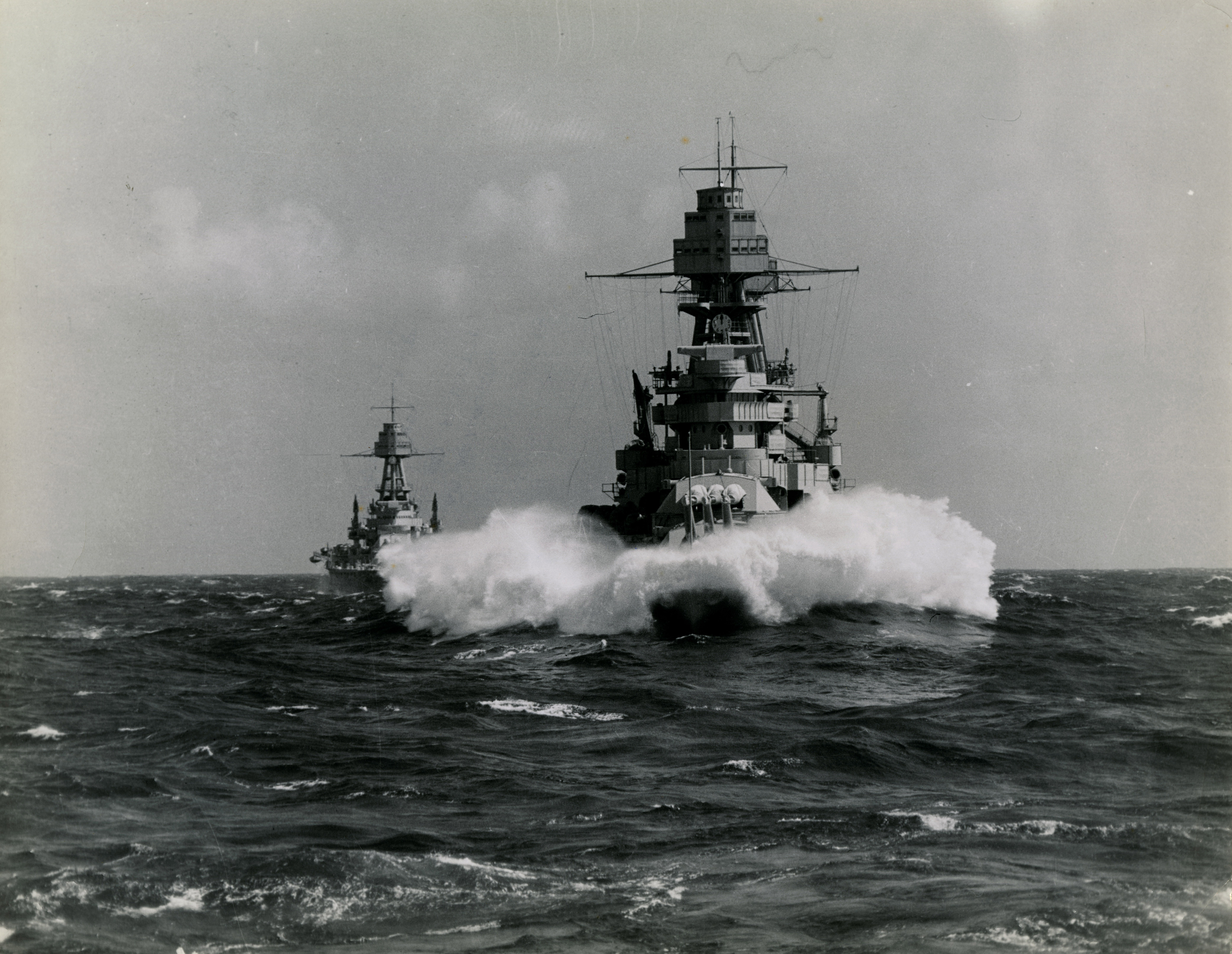 Black And White Pictures Of Pearl Harbor