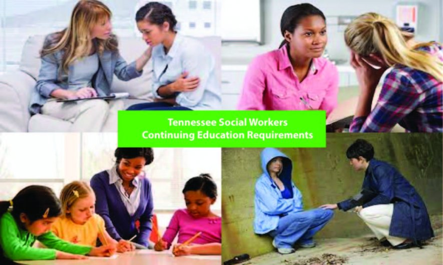 tennesseesocialworkerscontinuingeducationrequireme_194648_f.jpg