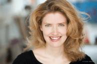 Mathilde Choisy Coach En Chemin de Vie pour Artistes