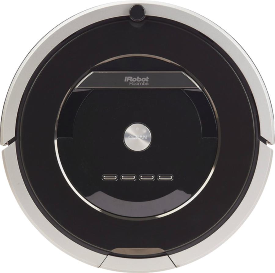 iRobot Roomba 630 vs iRobot Roomba 880   Compare robotic vacuum cleaners