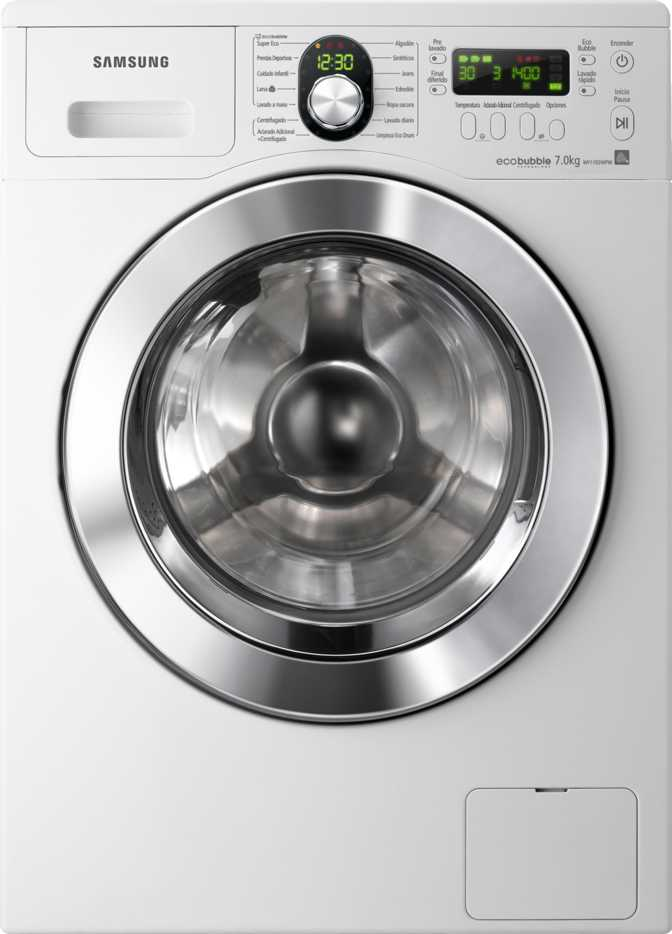 Meglio Lavatrice Lg O Samsung Viste Le Dimensioni Del