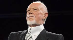 Don Cherry claims he wanted to apologize for controversial comments