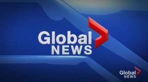Global Okanagan News at 5 August 30, 2019