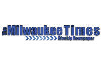 Milwaukee Times