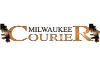 Milwaukee Courier