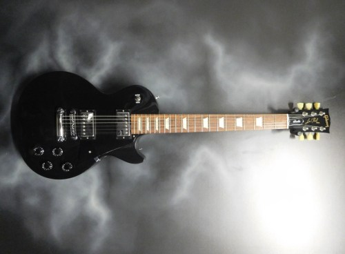small resolution of 2016 epiphone les paul studio wiring diagram gibson les seymour duncan wiring diagrams seymour duncan wiring