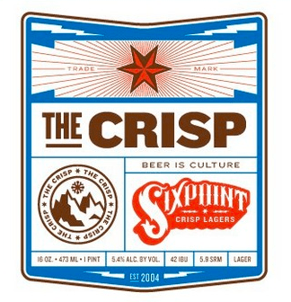 https://i0.wp.com/s3.amazonaws.com/user-beer-photos/beer_photos/43779/sixpoint-the-crisp.png