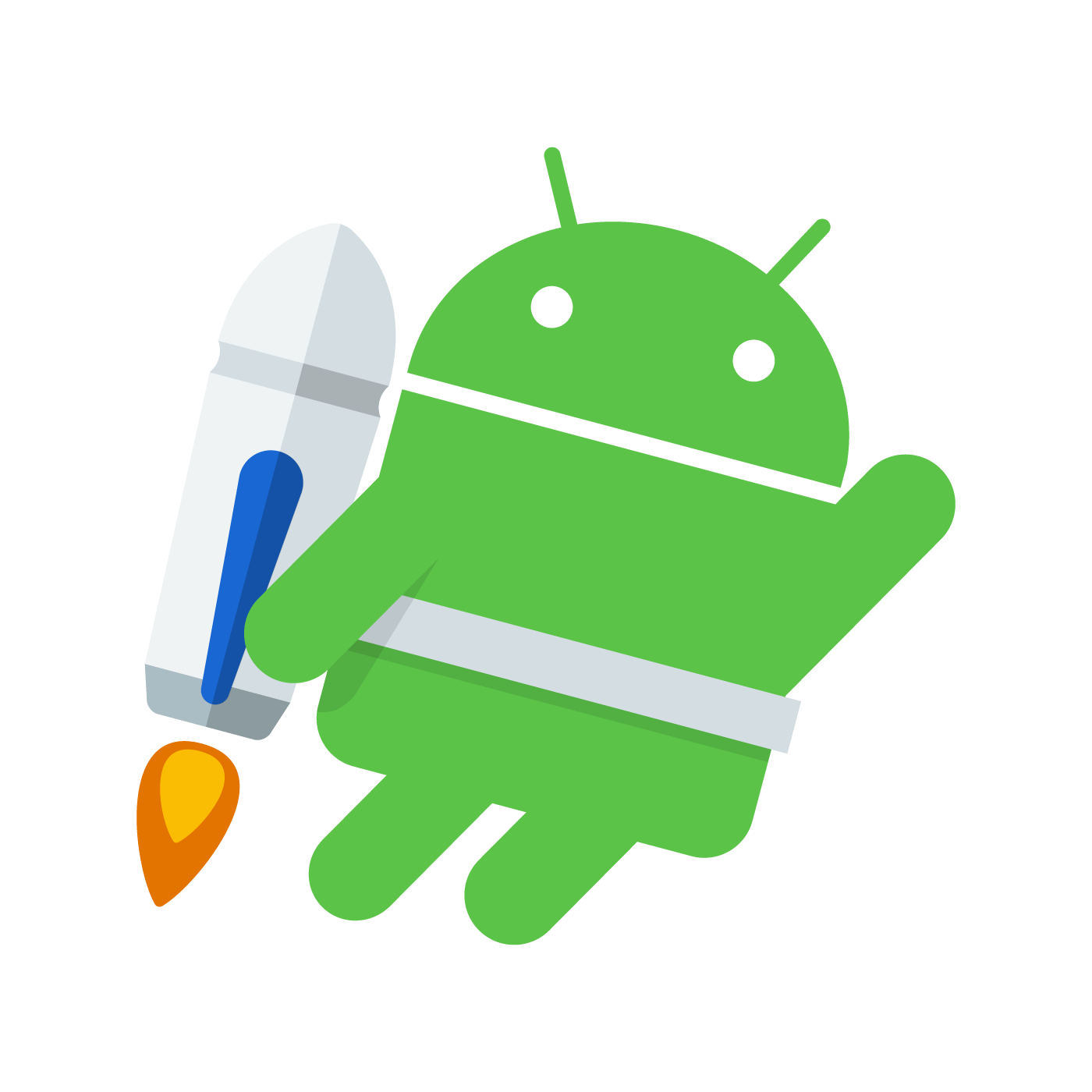 android native sdks zoom
