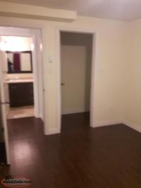 Spacious 2 bedroom Apartment for rent - St Johns ...