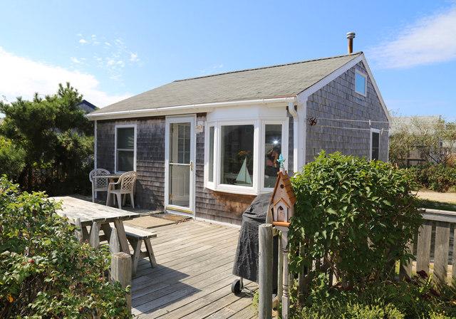 Cape Ma Year Rentals Round Cod