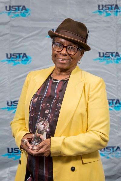 2017 Award Winners | USTA Georgia