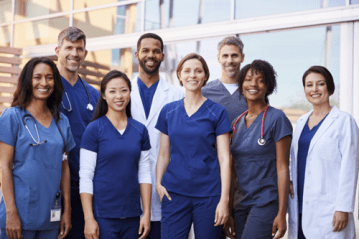 How Does Nursing Influence Health Care Policy? | Regis College Online