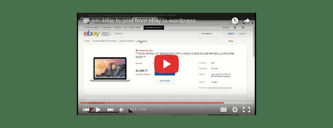 Wordpress Automatic Plugin 18