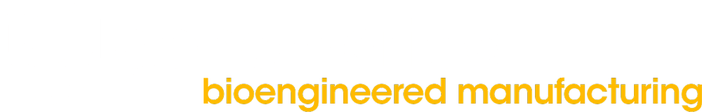 genomatica bioengineered manufacturing