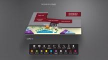 Las Vegas Hotel And Casino Property Maps - Resort
