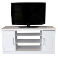 TV CABINETS | Lifestyle Furniture
