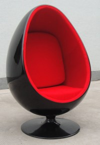 Egg Pod Chair Amazon