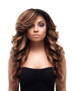 brazilian-virgin-hair