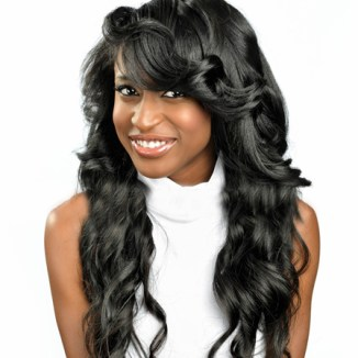 Vrigin Brazilian Body Wave