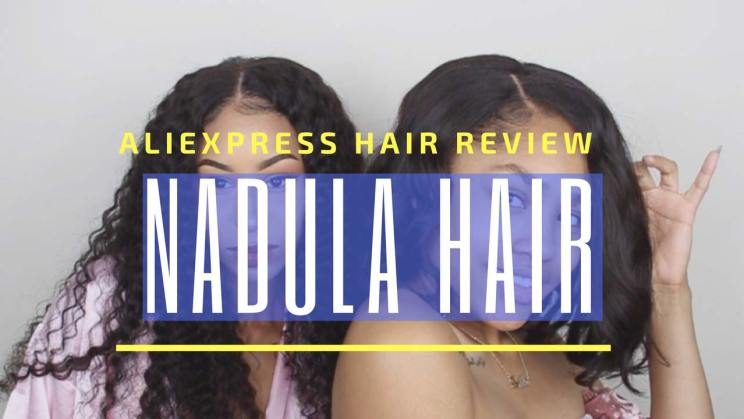 Aliexpress Hair Review_6_Nadula