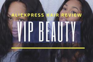 Aliexpress Hair Review_5_VIP