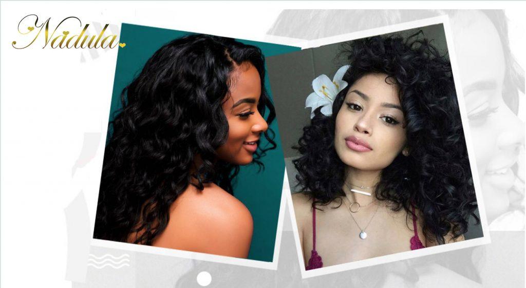 Best-Brazilian-Hair-Bundles-On-Amazon_NadulaHair