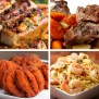 Amazing Budget Friendly Dinners Recipes