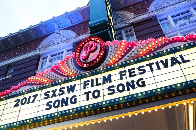 song to song sxsw-premiere
