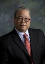 Vincent W Davis Esq.