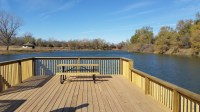 Crystal Lake Recreation Area