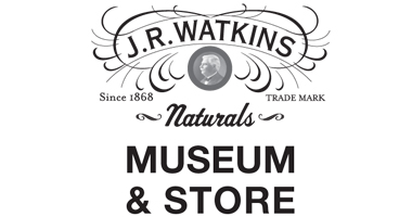 Watkins Heritage Museum and Gift Shop